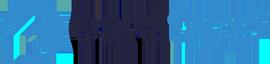 CardTapp Logo